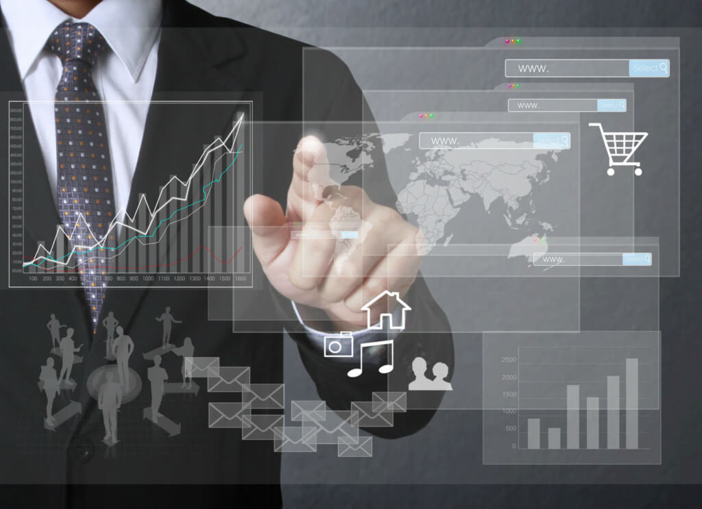 What do Wealth managers need to succeed in digital channels?